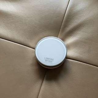 Laneige B.B. cushion cover