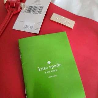 Original Kates spade Bag for sale.