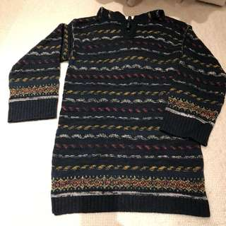 Chole New sweater FA16 with tag never used