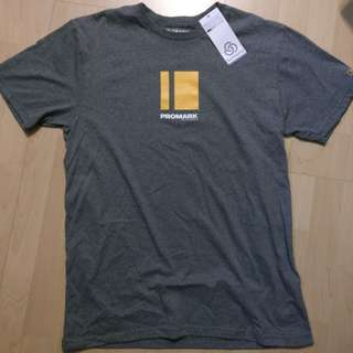 Promark T-Shirt (L) (made in USA)