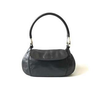 Mini Prada Black