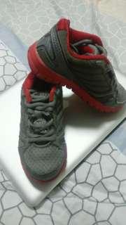Fila Shoes for Boys
