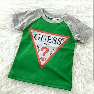 Unisex Tshirt