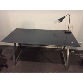 Study Desk for sale $80 (Used)