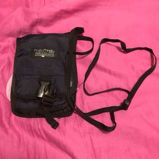 Podia Adventure旅行用多格袋