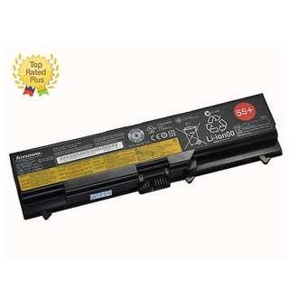 Lenovo ThinkPad Battery 55+ 42T4795/42T4794 9 Cell 10.8v 5.2ah 57wh
