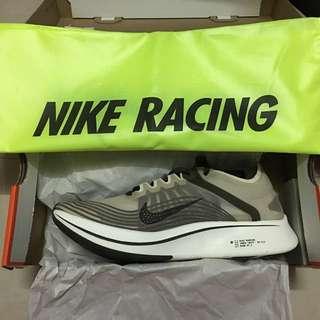 NikeLab Zoom Fly Sp - US 9