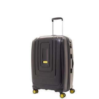 American Tourister - Lightrax Spinner (Luggage)