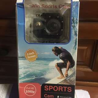 1080p full hd防水攝影機
