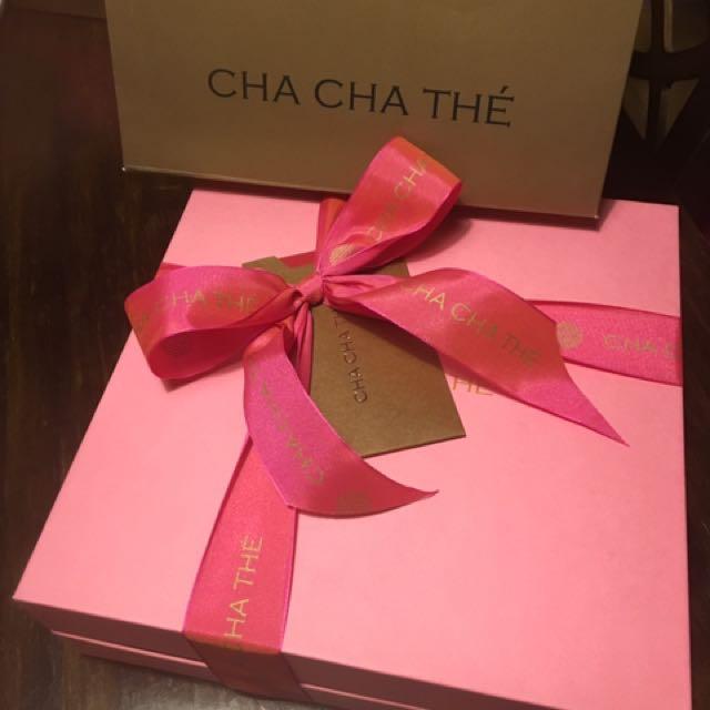 2018.01 韓國 2018.02 美國代購 Hermes Chanel LV Gucci Juicy ....