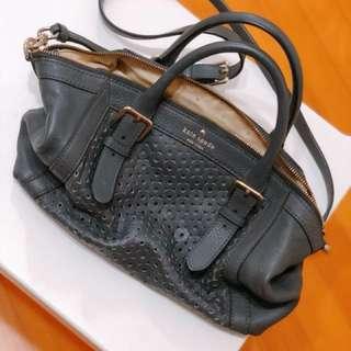 Kate Spade handbag / shoulder bag