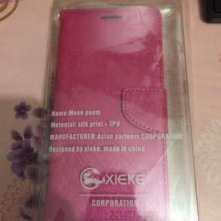 Samsung note8 保護套