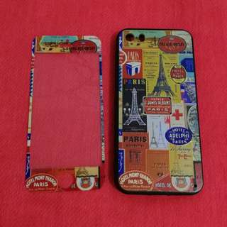 iPhone 5/5s/SE High Quality Fashion Case