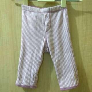 Baby Zara Legging