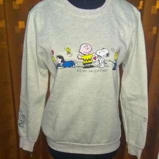 Sweater Lucu