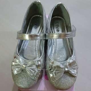 Girls Shoes-preloved