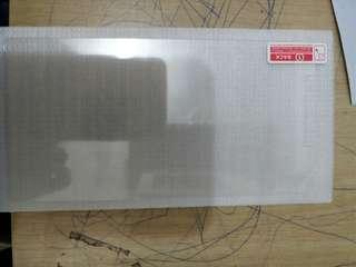 LG G4note G4stylus LS770抗藍光防爆玻璃膜