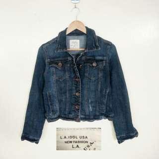 denim.jacket
