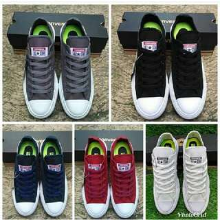 converse all star good Quality