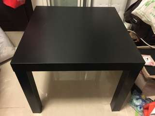 茶几 coffee table 兒童書枱 desk for kids