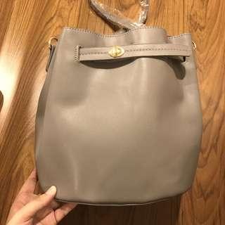 Zalora Sling Bag (50% OFF)