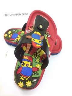 Didi sandal