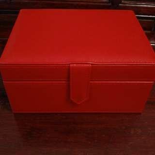 Campo Marzio 首飾盒 2個