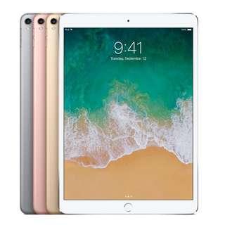 BNIB iPad Pro 10.5 64GB Wifi