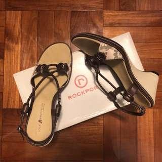 免費-女裝涼鞋