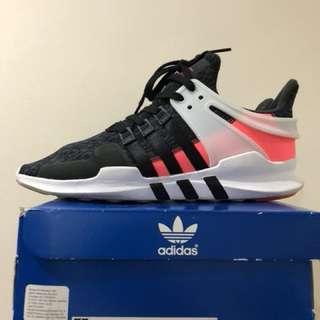 Adidas EQT Support ADV (Authentic)