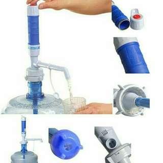 Pompa Air Galon / Electric Water Pump / Pompa Air Minum