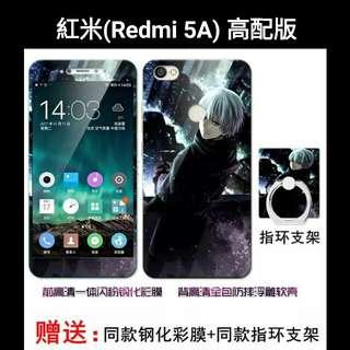 預購(Pre Order). 紅米A5(高配版)手機壳