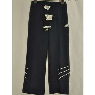 Bnew Adidas Jogger Jazz Pants (Authentic / Original)