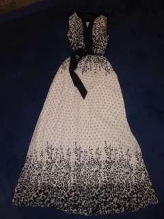 Dress brand Nichi