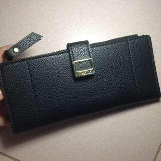 Wallet ▪️