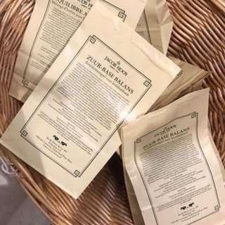 荷蘭酸鹼平衡茶80g