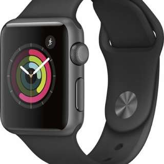 Apple watch Gen 1 38mm