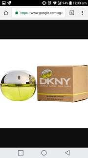 (SG) DKNY Perfume