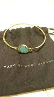 減價$50--Marc Jacobs 手鐲
