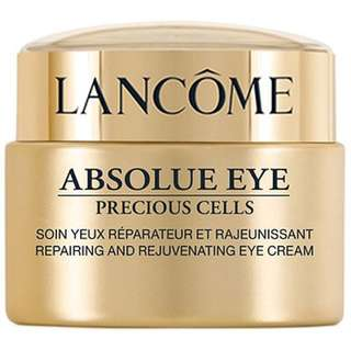 Absolue Precious Cells Eye cream 20ml