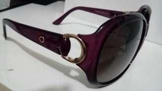 Gucci太陽鏡