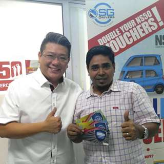SGDrivers Your Car Insurance & Loan Specialist