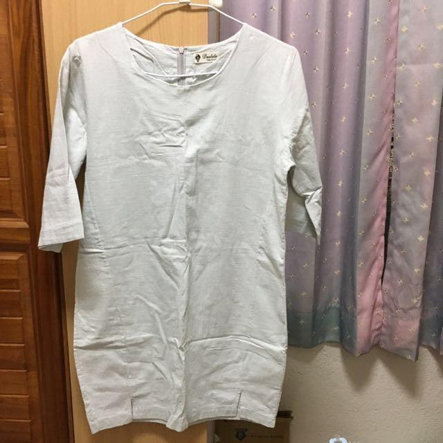 全新)洋裝