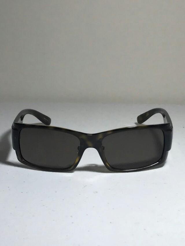 e6b65b96d4 Authentic DKNY sunglasses