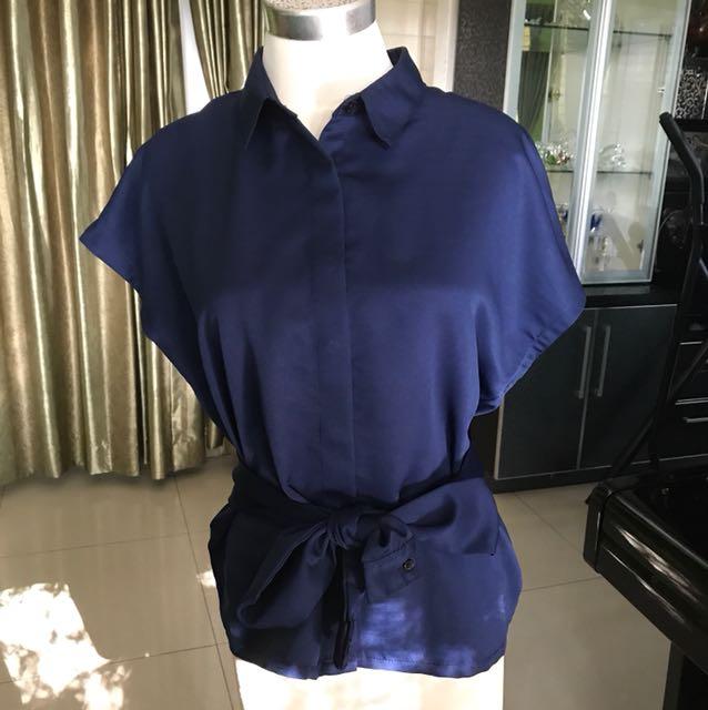 Baju cottonink