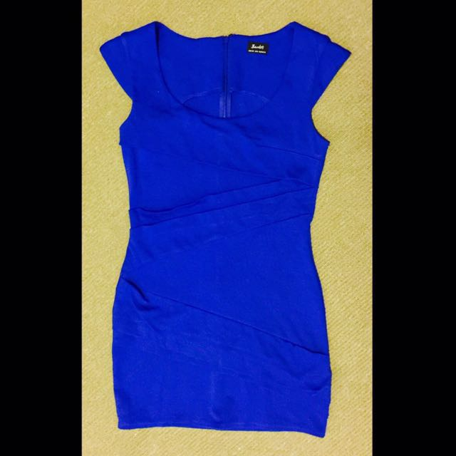 Bardot size 10 Dress