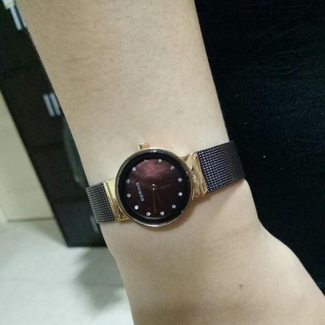 87f681d232a 홈 · Women s Fashion · Watches. photo photo ...