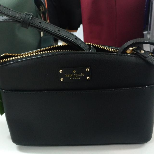 Brand New Authentic Kate Spade Millie Bag Women S Fashion Bags