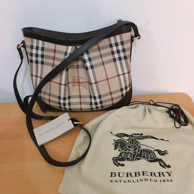 全新正品Burberry包包