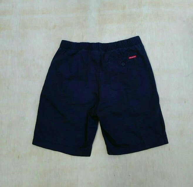 Dickies shortpants